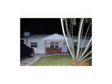 951 Sw 81st Ter, North Lauderdale, FL 33068
