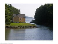 174 Hill Rd, West Bath, ME 04530