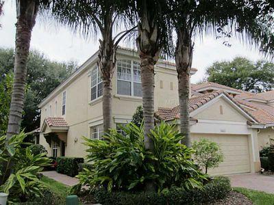 8606 Via Bella Notte, Orlando, FL