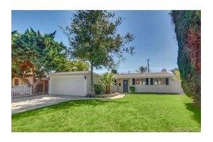 16532 Jersey St, Granada Hills, CA 91344