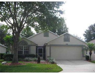 3627 Westerham Dr, Clermont, FL