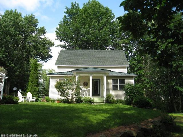 28 summit ave northport me 04849 home for sale and real estate listing