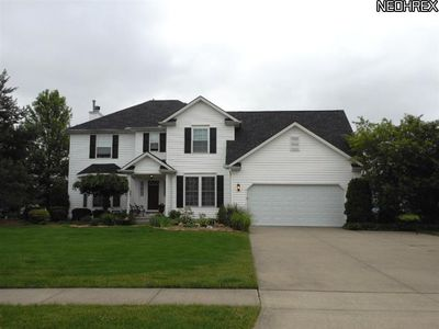 33187 Heartwood Ave, Avon, OH