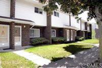 100 Susquehanna St, Binghamton, NY 13901