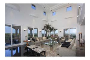 Photo of 13645 DEERING BAY DR,Coral Gables, FL 33158
