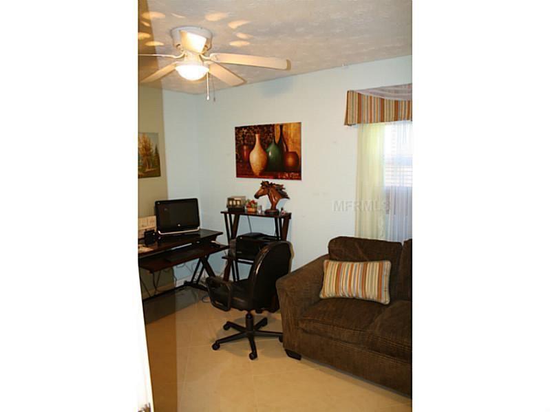 1607 Sunkist Way Fort Myers Fl 33905 Realtor Com 174