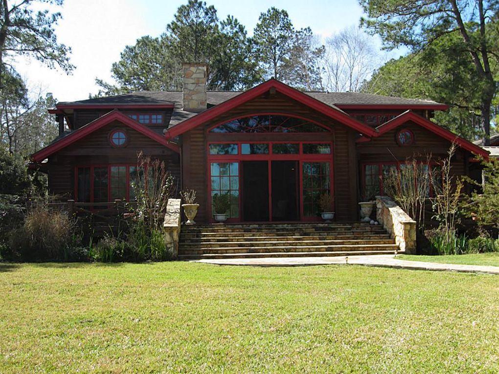 20126 Indigo Lake Dr Magnolia Tx 77355 Realtor Com 174