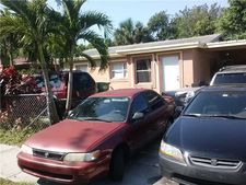 2512 Nw 9Th Ct, Fort Lauderdale, FL 33311