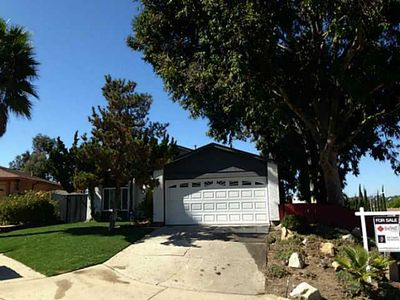 14426 Elmport Ln, Poway, CA