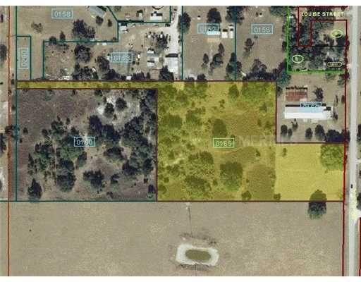 Kenansville Florida Map.350 Lake Marian Rd Kenansville Fl 34739 Realtor Com
