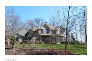 11680 Ascot Ln, Auburn Township, OH 44023