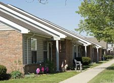 6890 Lincoln Park Dr, New Lexington, OH 43764