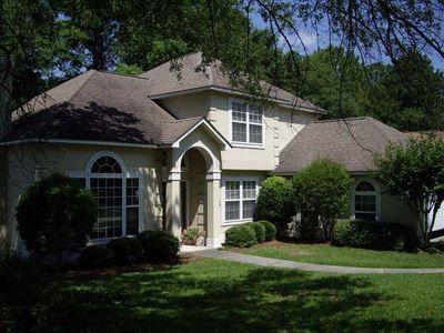 1635 Pondside Dr, Statesboro, GA