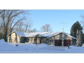 2854 Circle Shore Dr Green Bay Wi 54302 Realtor Com 174