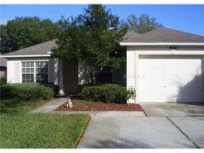 3569 Westerham Dr, Clermont, FL 34711