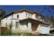 921 Camino Del Sol, Chula Vista, CA 91910