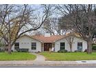 12223 Snow White Dr, Dallas, TX 75244