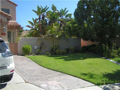 695 Felino Way, Chula Vista, CA