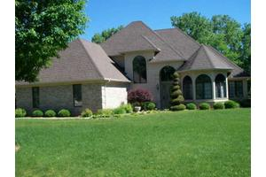 1207 Hidden Brook Dr, Hicksville, OH 43526