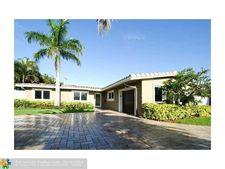 1331 Se 7th Ave, Pompano Beach, FL 33060