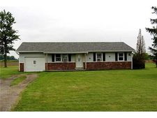 6875 State Route 18, Hamler, OH 43524