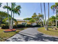 7400 SW 135th St, Miami, FL 33156