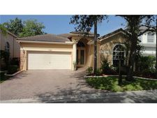 1080 Nw 117th Ave, Coral Springs, FL 33071