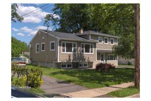 20 Cypress Dr, Colonia, NJ 07067