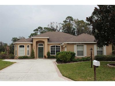 1720 Brookstone Way, Plant City, FL
