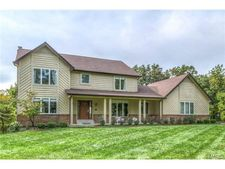 3 Morganfield Ct, Chesterfield, MO 63005