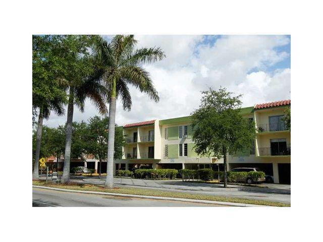 John F Kennedy Middle School North Miami Beach Florida