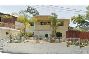 3622 Pomeroy St, Los Angeles, CA 90063