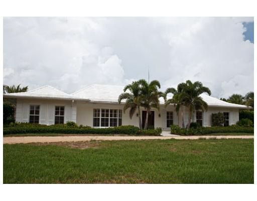 12299 Indian Rd North Palm Beach Fl 33408
