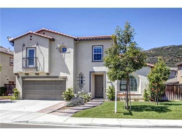 Homes In San Marcos Ca For Sale By Owner