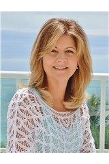 Ana                    Severson Real Estate Agent