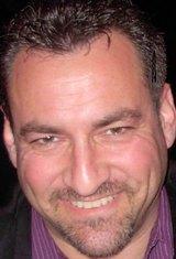 Adam                    Weintraub                    Broker/Owner Real Estate Agent