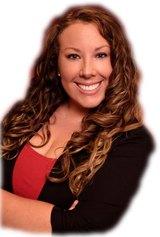 Allison                    Pierce                    CEO Real Estate Agent