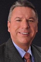 David                    Cronin Real Estate Agent