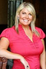 Rachel                    Boston Real Estate Agent