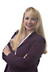 Laura Wilson Real Estate Agent
