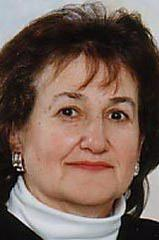Deanne                    Lebowitz Real Estate Agent
