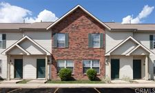 450 Sterling Hill Dr, Findlay, OH 45840