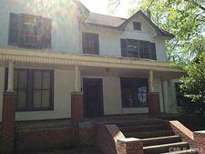 528 E Main St, Albemarle, NC 28001