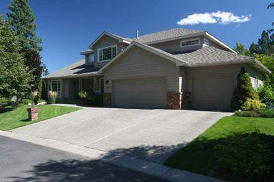 1803 S Stanley Ln Spokane Valley Wa 99212 Public Property Records Search
