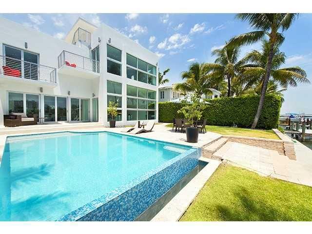 227 E Dilido Dr Miami Beach Fl 33139