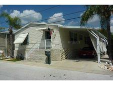 41 Yawl Ln, Palm Harbor, FL 34683