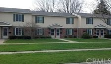 146 W Hatch Ave, OH 49036
