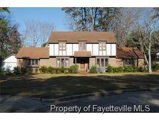 2226 Westhaven Dr, Fayetteville, NC 28303