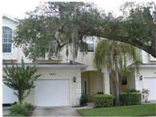 3443 Fox Hunt Dr, Palm Harbor, FL 34683