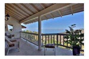 1974 San Remo Dr, Laguna Beach, CA 92651